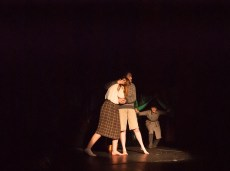 Marie Byrne Hansel & Gretel Opera 05