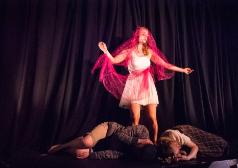 Marie Byrne Hansel & Gretel Opera 06