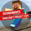 Minecraft 2015 Badge