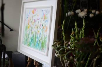 Niamh Sharkey Arts Trail (10)