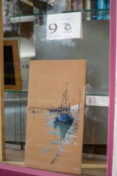 Niamh Sharkey Arts Trail (17)