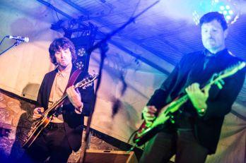 Photo Padraig Faughnan - Skerries Soundwaves Gig at the Mills 2015 (7)