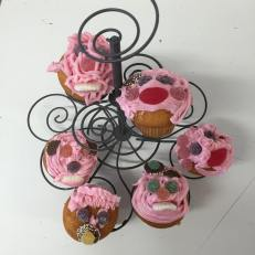 Skerries Art School Cake Decorating (5)