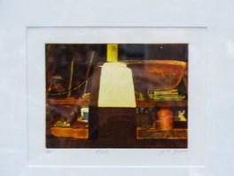 artwaves-in-shops-mb-91