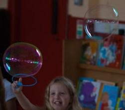 bubble1-mmck_