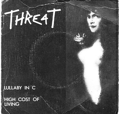 Threat-cover