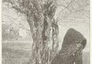 Lankum