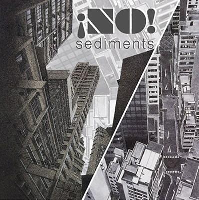 sediments