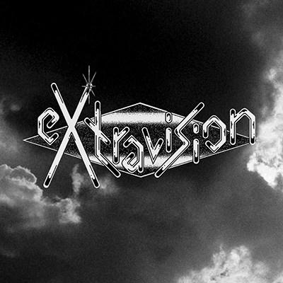 Extravision