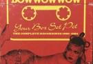 BowWowWow1