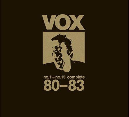 HiToneBooks-VOX