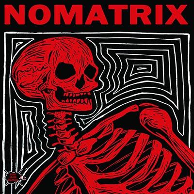 NOMATRIX