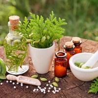 World Homeopathy Awareness Week – 10-16 April 2021