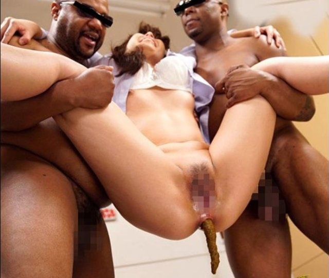 Elite Female President Lifted Black People Feces Anal Destruction Aoi Hirano Hd P Tima