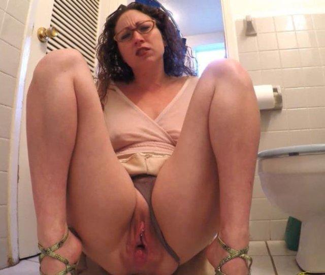 Dirty Sexy Wife P Melania 2018 988 Mb
