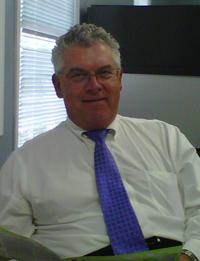 Pierre Rattini