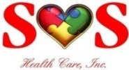 sos-health-care-services