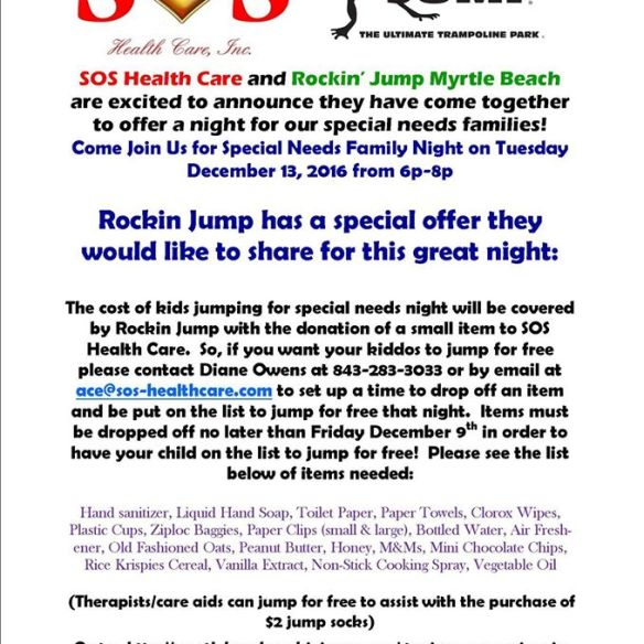 dec-13-rockin-jump-special-needs-flyer