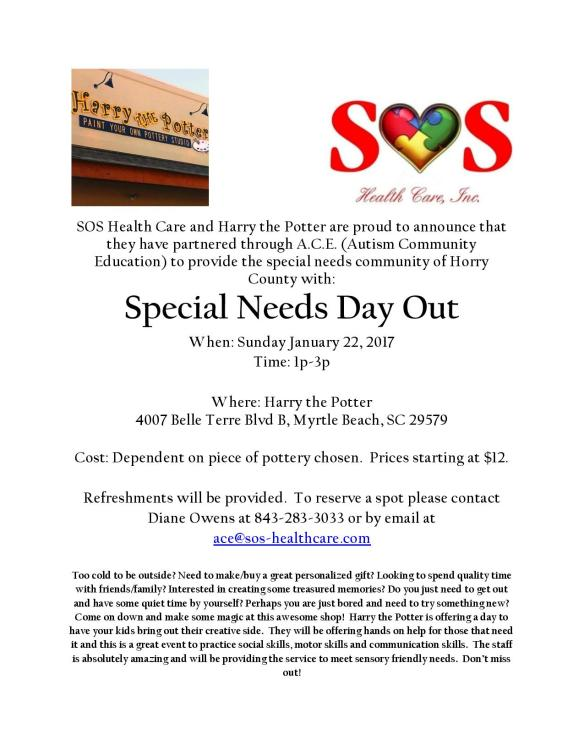 harry-the-potter-special-needs-event-flyer-page-001