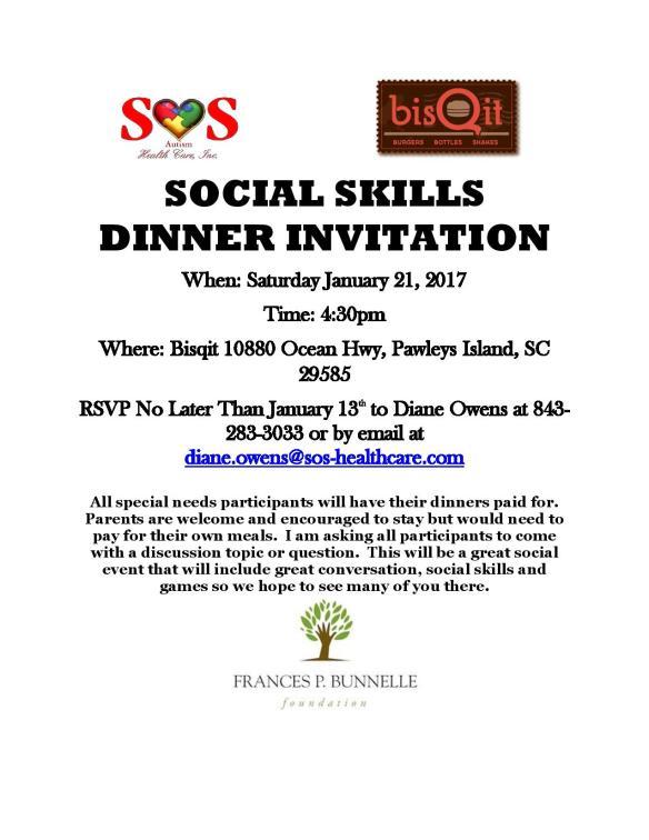 jan-21-2017-bisqit-social-skiller-dinner-flyer-page-001
