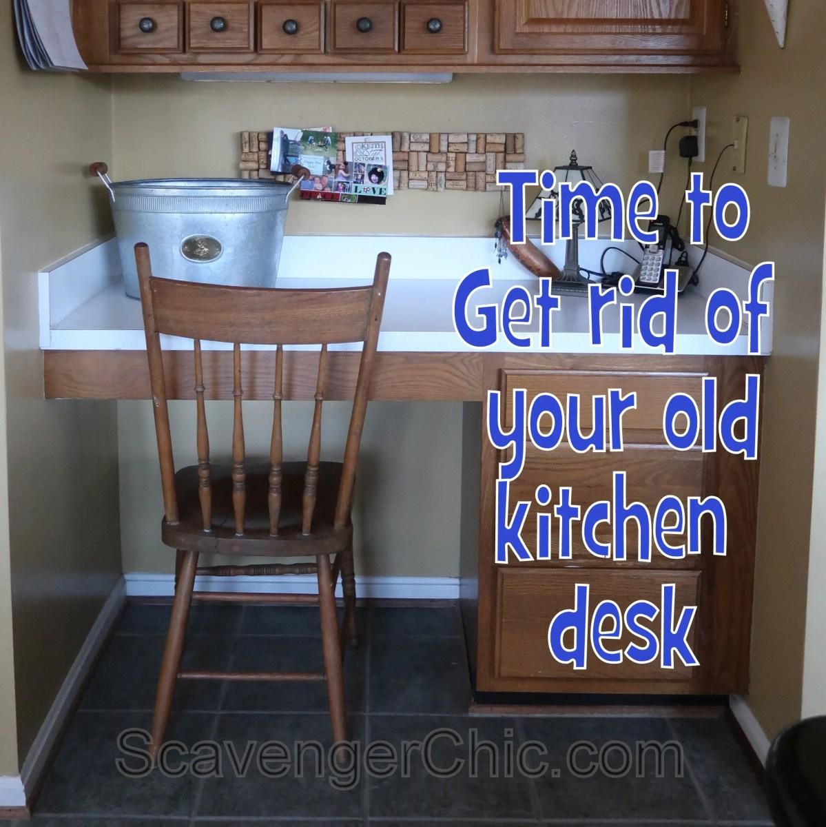 Easy Built In Cabinet DIY