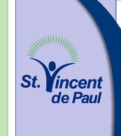 st-vincent-de-paul_02