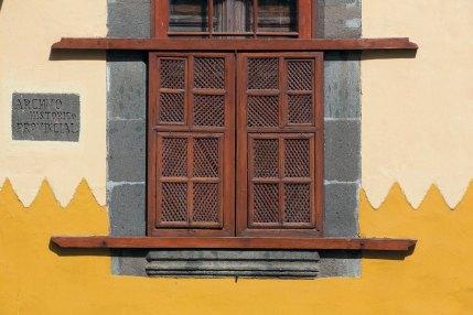 Las-Palmas-de-Gran-Canaria-29