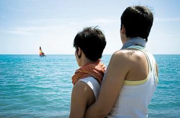 LGBT. Torremolinos. Costa del Sol Occidental