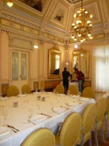 10-interior Balneario Las Caldas - salon de los Espejos2