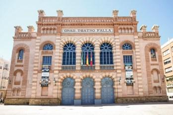 17 Gran Teatro Falla (5)