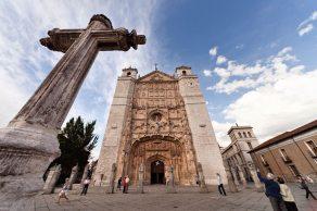 258_Iglesia_de_San_Pablo