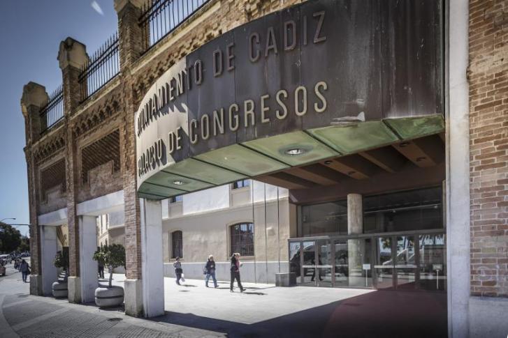 4 Palacio de Congresos (11)