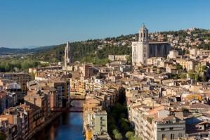 Arxiu Imatges PCG_Oscar Vall_Girona 012
