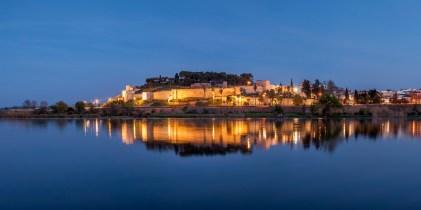 SCB Badajoz Alcazaba