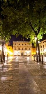 CS - Ayuntamiento (noche)