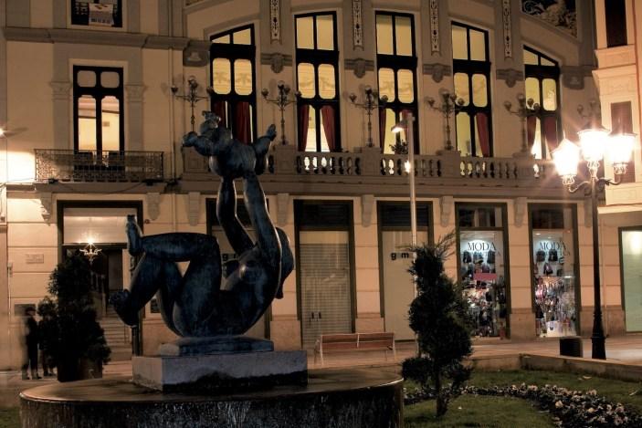 Casino de Zamora 2