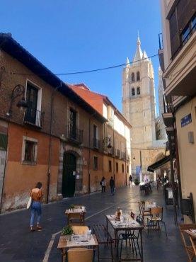 Leon-SCB-terrazas