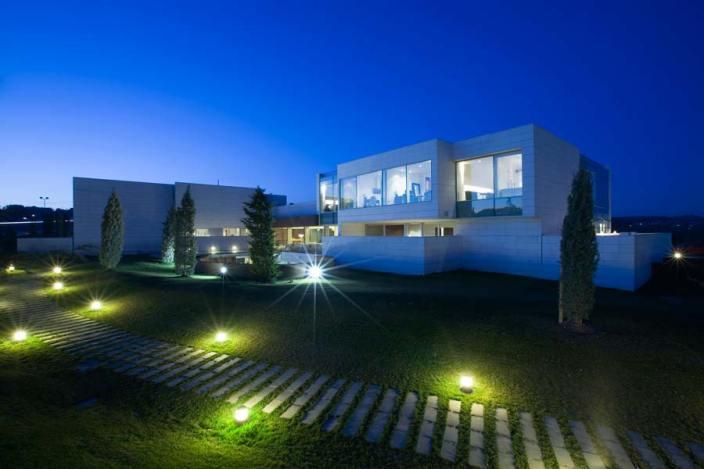 Lleida-SCB-Finca-Prats-Hotel-Golf-&-Spa-portada