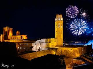 Lleida-SCB-sergi_cn-Focs-artificials-2019