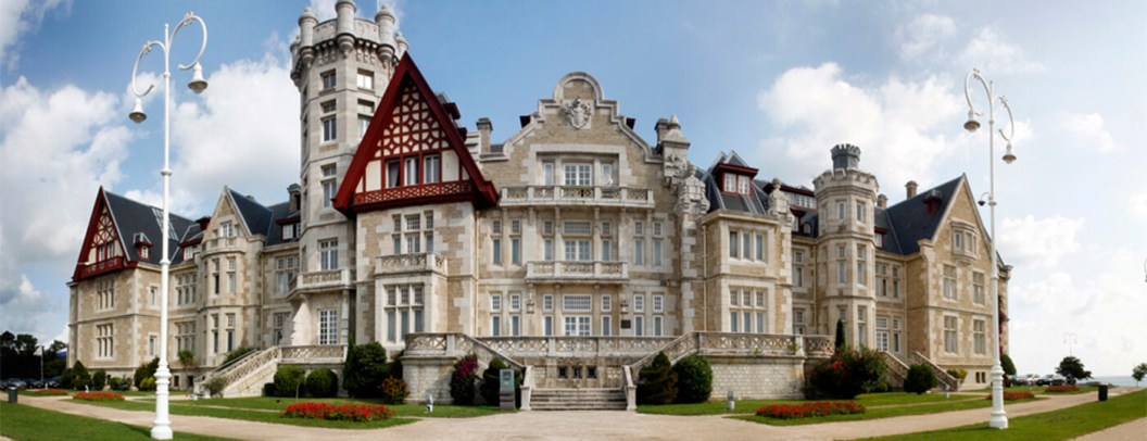 Palacio-de-la-Magdalena-Santander