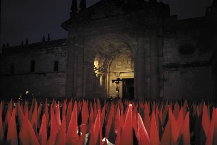 Semana Santa en Zamora 3
