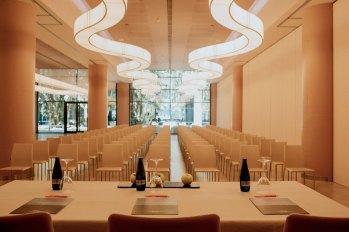 benidorm-scb-hotel-deloix--eventos-corporativos-salas