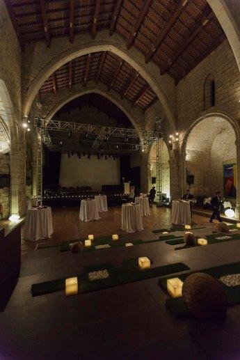 centre cultural La Mercè _7731