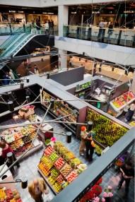 mercado_de_san_anton