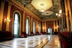 Burgos-SCB-Teatro-Principal---Salon-Rojo