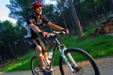ciclismo03-scb-jaen.jpg