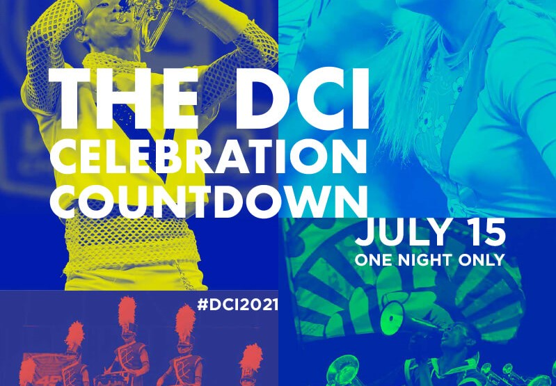 Read more about the article DCI Returns to Theaters July 15