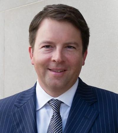 Ryan L. Beasley