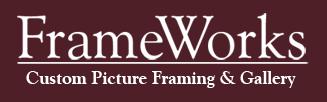 FrameWorks Kingston