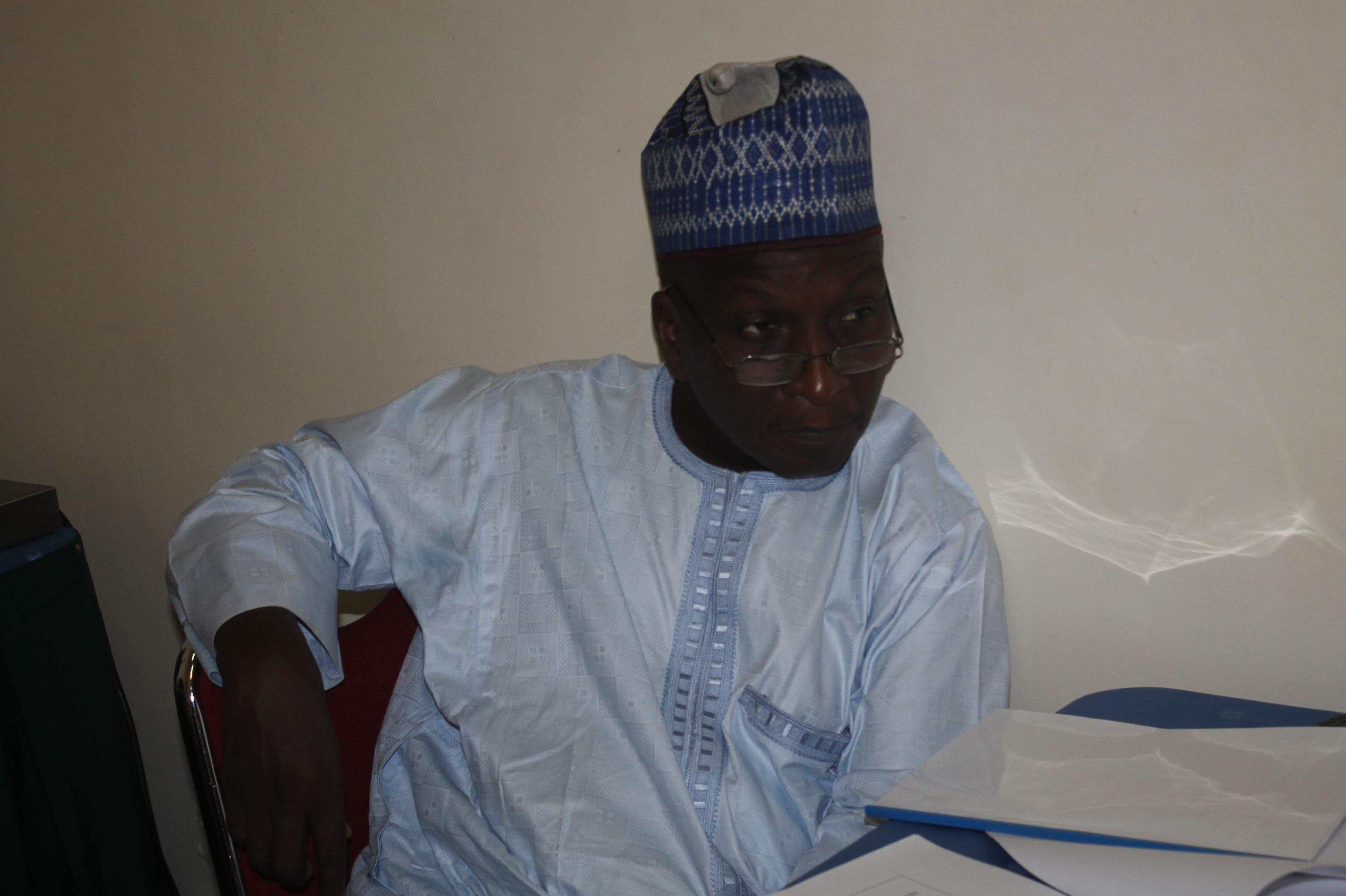 I have been energized in my attitude in the areas of driving for more projects, partnerships and fulfilling the internationalization objectives of the university.  Thanks to Sean Cussons Business School.   --- Prof. Y. Ibrahim, Abubakar Tafawa Balewa University, Bauchi.